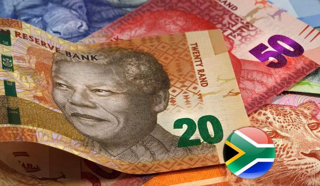 How to Transfer Your South African Pension to Australia