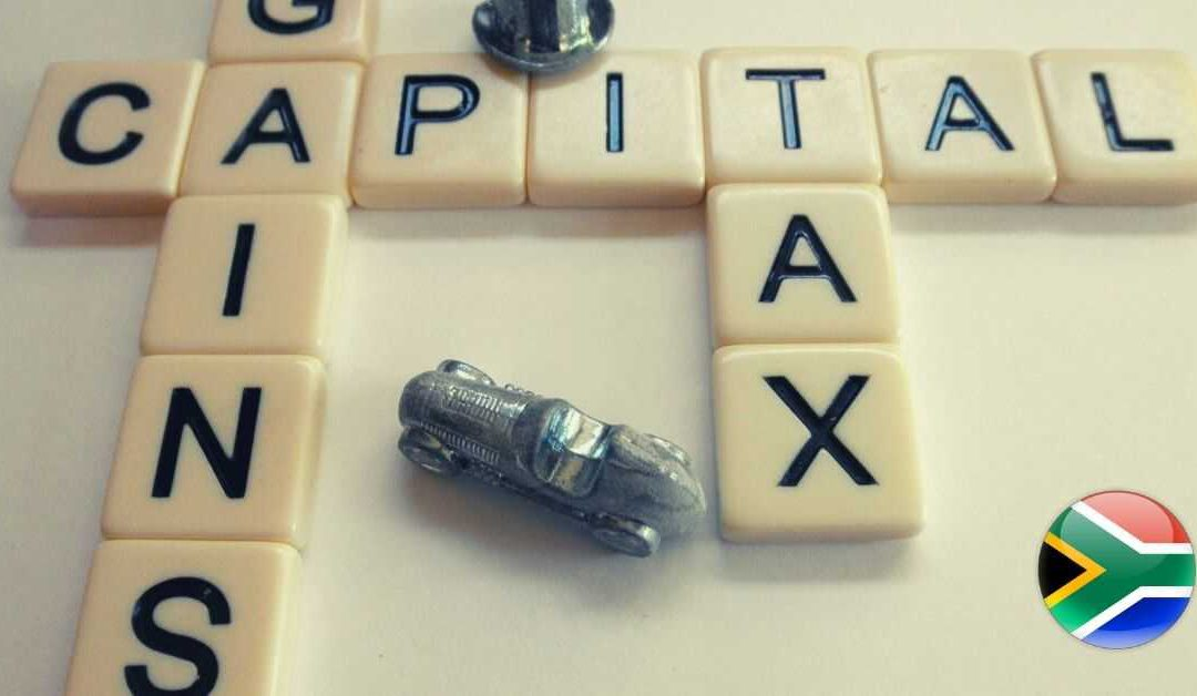non-resident-capital-gains-tax