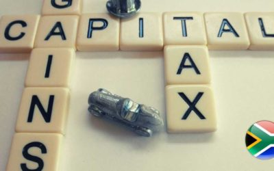 Capital Gains Tax: Becoming a Non-Resident by Tax Emigration