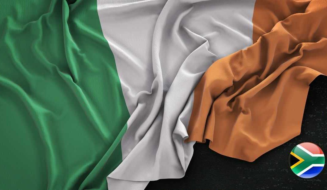 moving-to-ireland-from-south-africa