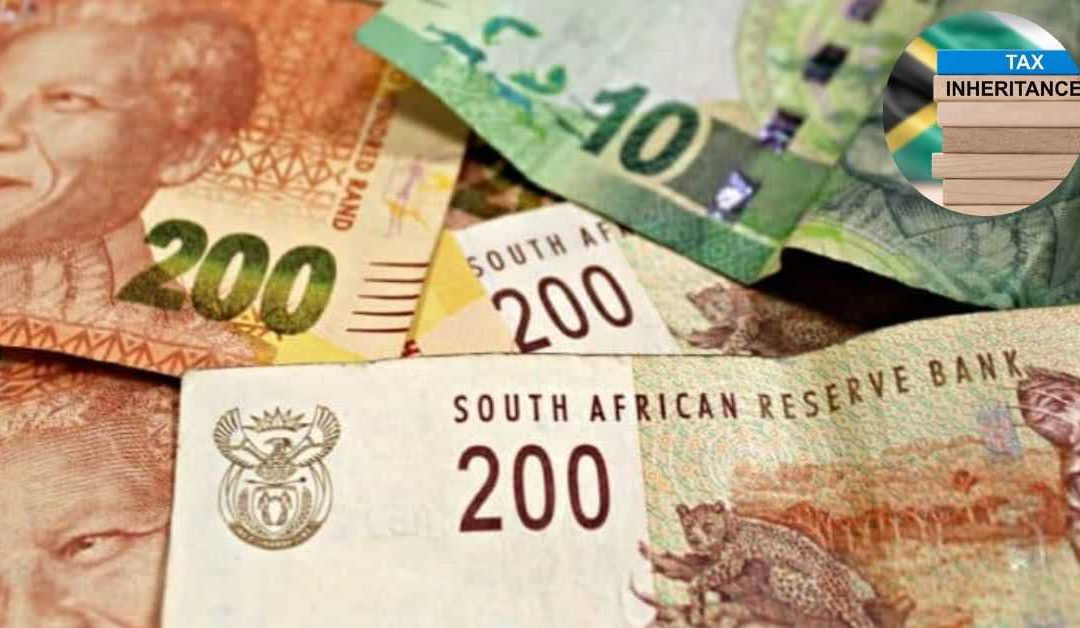 The Expat's Guide: to Extracting Your Inheritance Money From South Africa