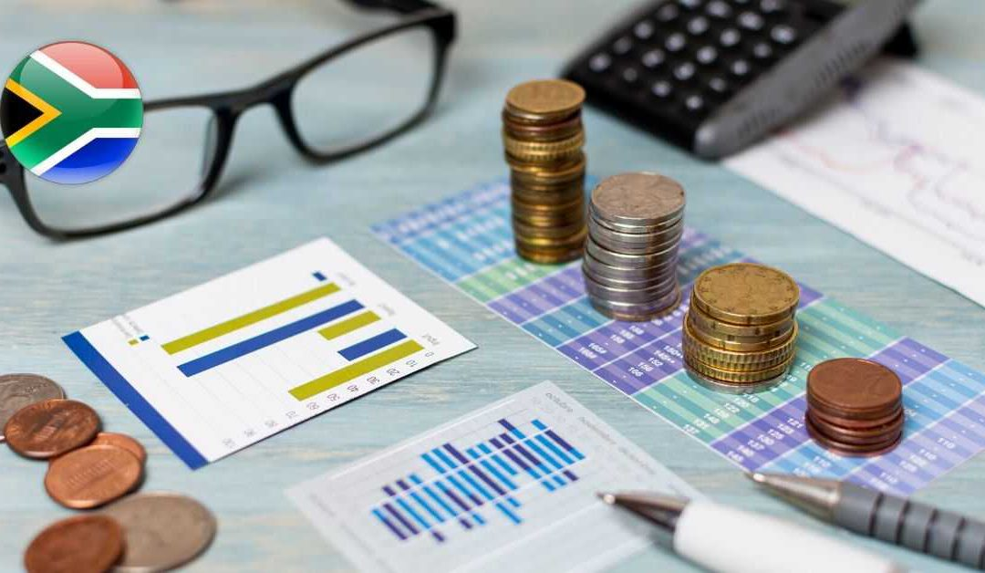 Important Changes to South African Expat Living Annuity Withdrawal Rules