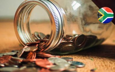 Retirement Annuity vs Pension Fund: What's the Big Difference?