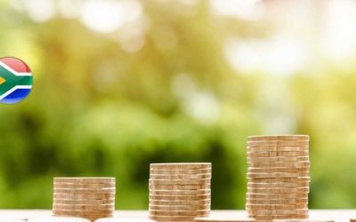 Provident Fund vs Pension Fund vs Preservation Fund