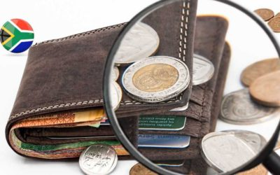 South African Tax Refund: Claim tax back in South Africa