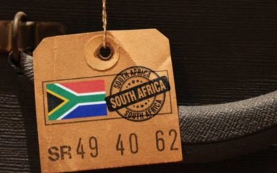 Tax 101: Here's What You Need to Know About South African Expat Tax