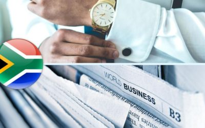 Should expats cash in their South African retirement funds before 1 March 2021?
