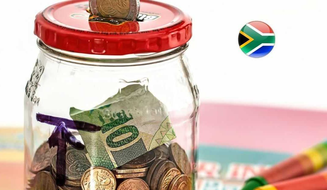 Retirement annuity payout options South Africa: What's the maximum?