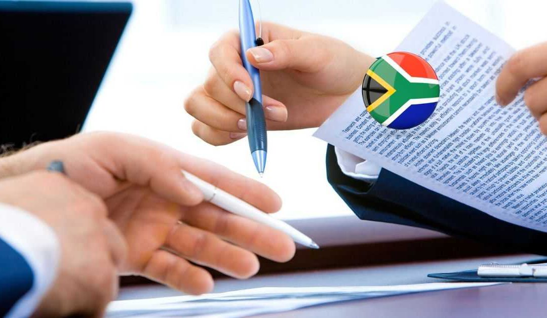 Moving money from South Africa: the Single Discretionary Allowance & the Foreign Investment Allowance
