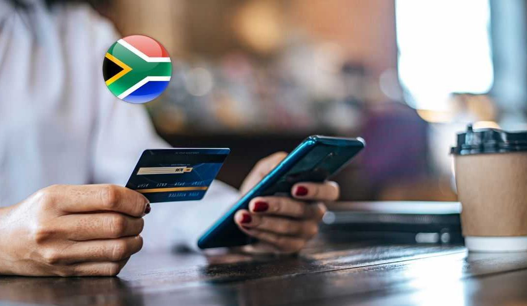 Financial Emigration: Cost to financially emigrate from South Africa
