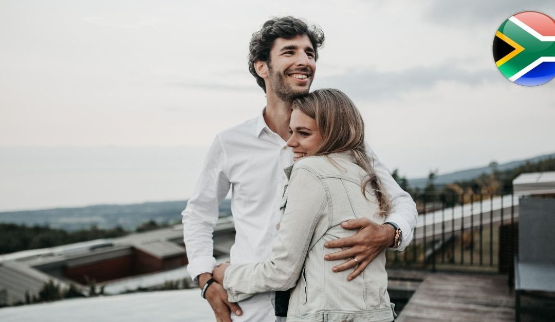 Expat Tax Matters: How Does The New Expat Tax Law Affect Couples?
