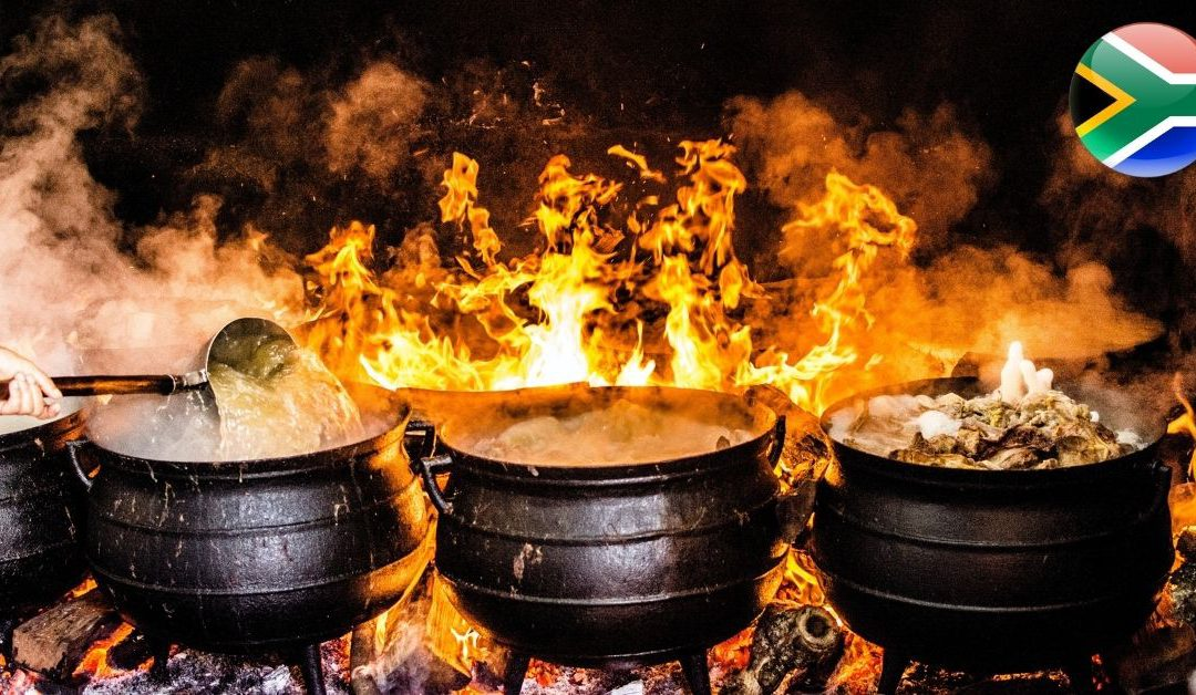 springbok-stew-recipes