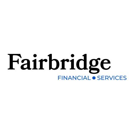 Fairbridge