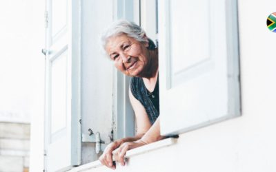 The Living Annuity Lowdown: Here's What You Need To Know