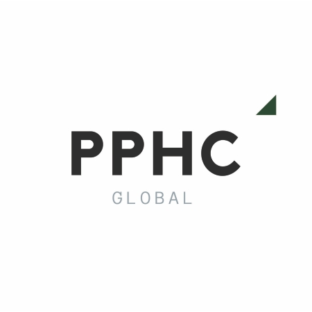 PPHC-Global-Partner-Page