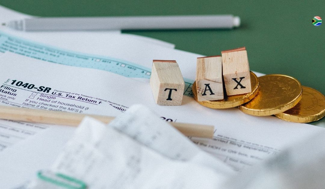 tax-matters-emigrating-after-55