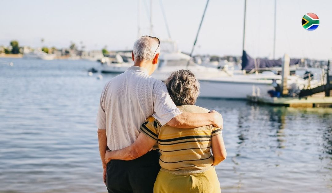 Pension, provident, and preservation funds: What's the difference?