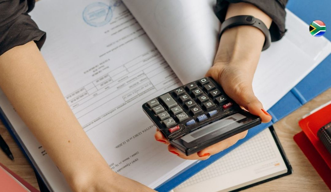 Explained: Tax relief vs tax refunds in South Africa